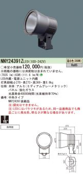 NNY24391ZLE9